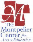 The Montpelier Center for Arts & Education